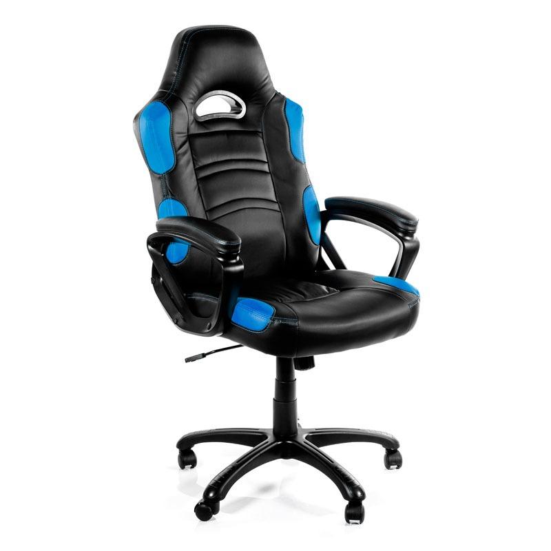 chair-scaun-gaming-arozzi-enzo-blue