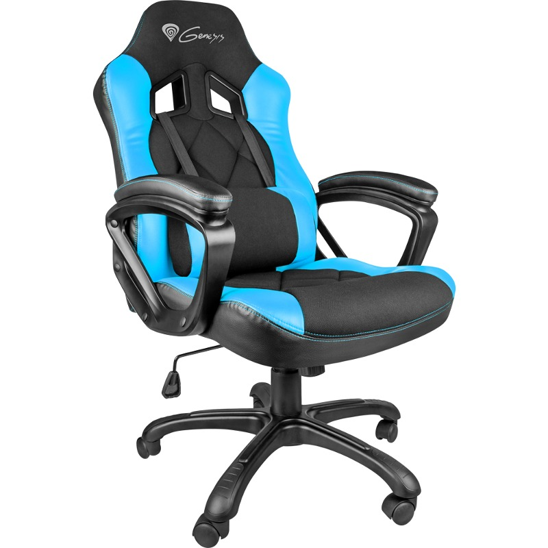 chair-scaun-gaming-genesis-nitro-330-blue