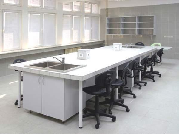 scaune-laborator-scaune-profesionale