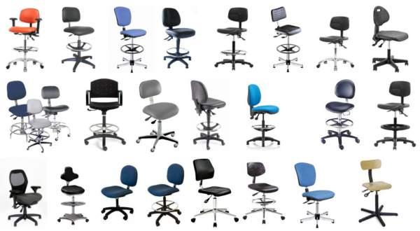 scaun-atelier-scaune-laborator-scaune-profesionale