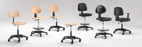 scaune-profesionale-poliuretan-lemn