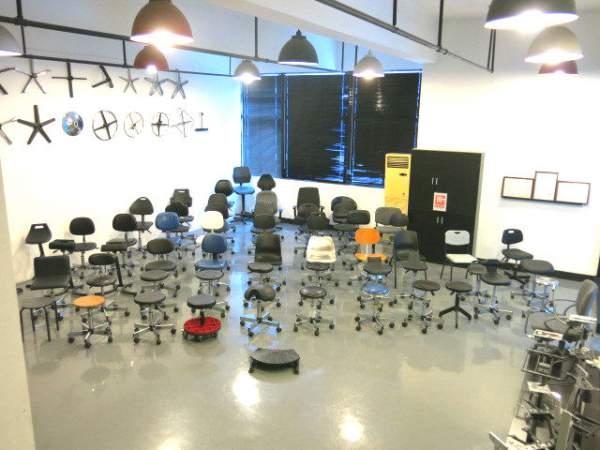scaune-laborator-scaune-profesionale-comenzi-scaune