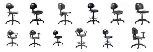 scaune-laborator-scaune-atelier-poliuretan