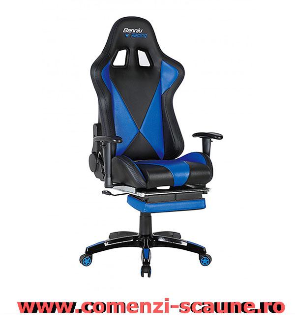 Scaune-de-birou-confortabile-cu-suport-pentru-picioare-gaming