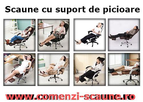 Scaune-de-birou-confortabile-cu-suport-pentru-picioare-2
