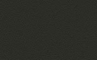 FBSA-046
