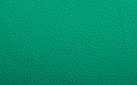 7117-GREEN