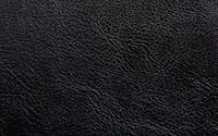 9010-BLACK-WOOD