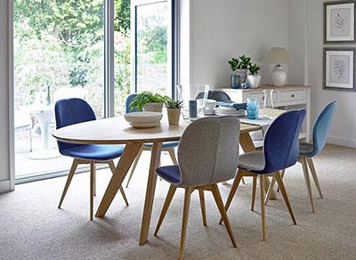 scaune-bucatarie-dining-living-10