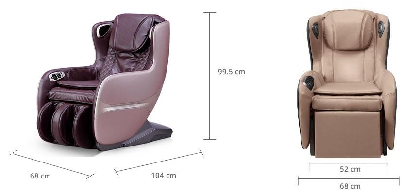 dimensiuni-fotoliu-de-masaj-3D-Full-Body-cu-doua-sisteme-independente-de-masaj-300