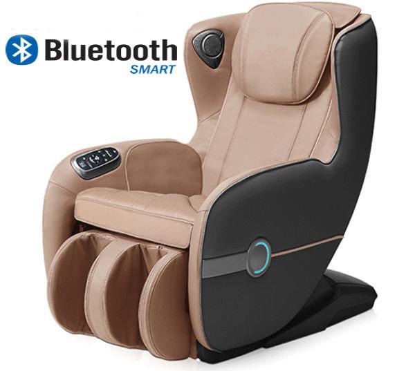 Fotoliu-de-masaj-3D-Full-Body-cu-doua-sisteme-independente-de-masaj