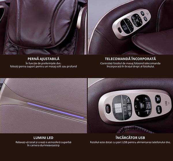 Fotoliu-de-masaj-3D-Full-Body-cu-doua-sisteme-independente-de-masaj-300-1