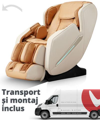 Fotoliu-de-masaj-3D-500-cu-incalzire-transport-gratuit-7