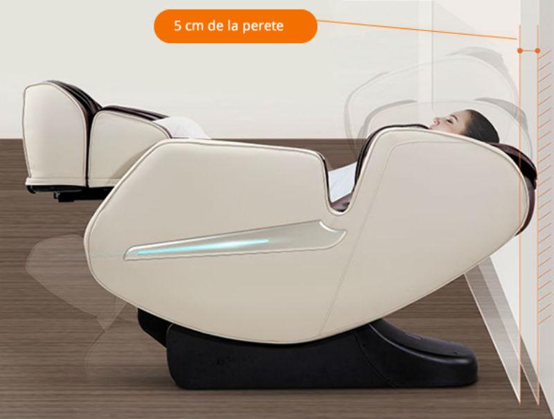 Fotoliu-de-masaj-3D-500-cu-incalzire-rbatare-3D-3