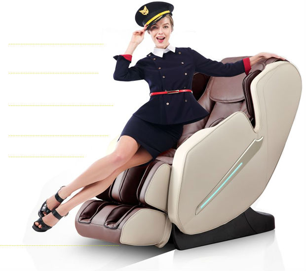Fotoliu-de-masaj-3D-500-cu-incalzire-completa-spate-