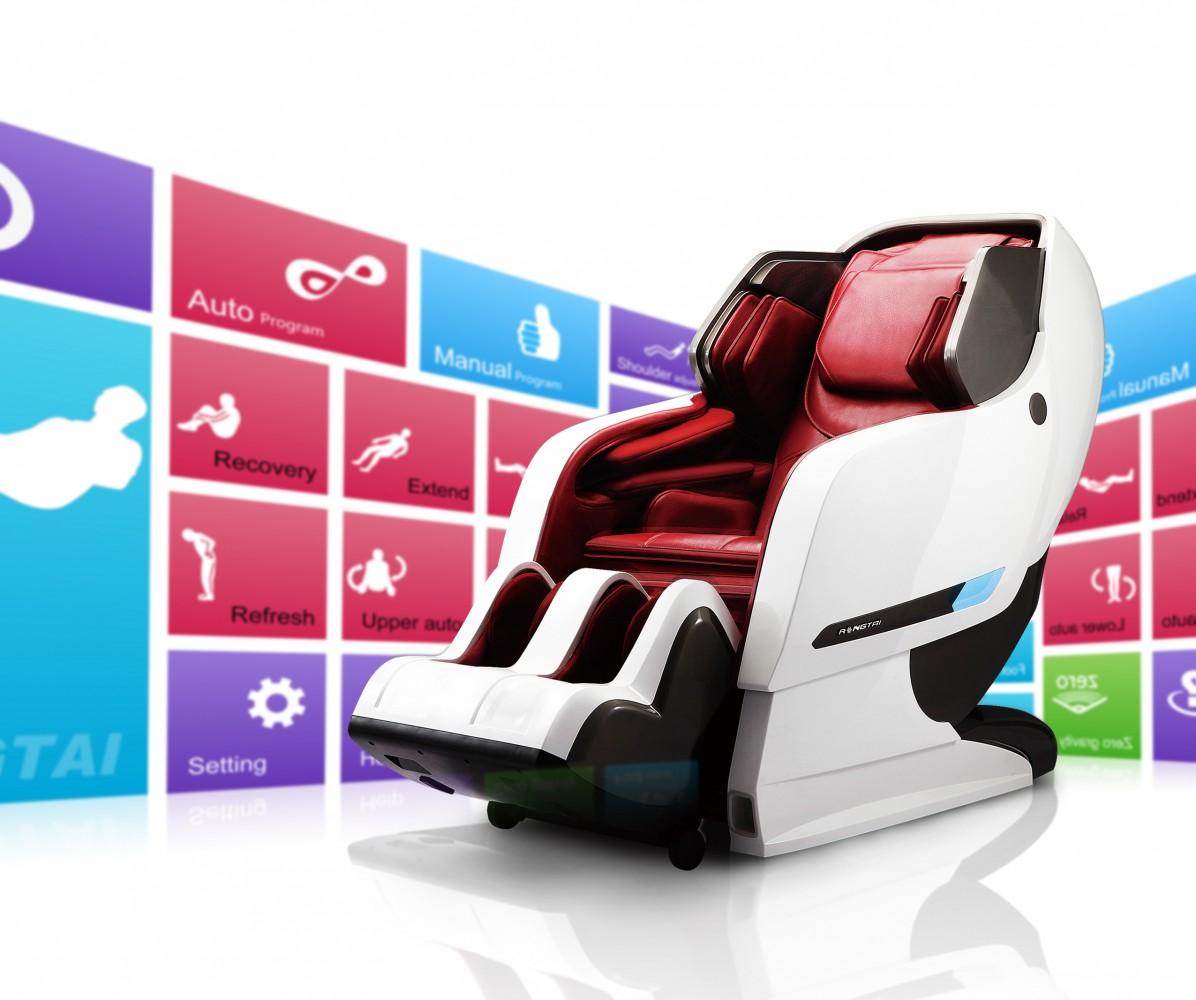 Fotolii-de-masaj-9500-3D-robotic-incalzire