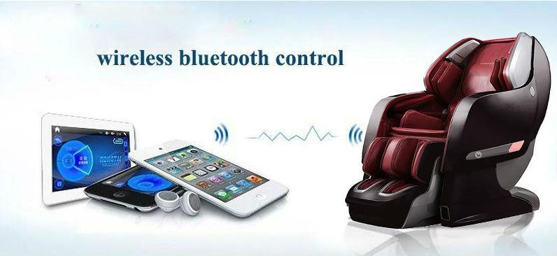smartphone sau o tabletă pentru a reda muzică