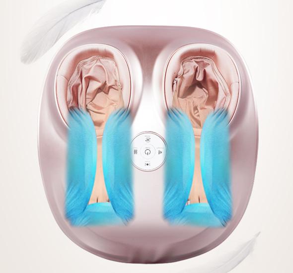 Aparat-de-masaj-picioare-reflexoterapie-1
