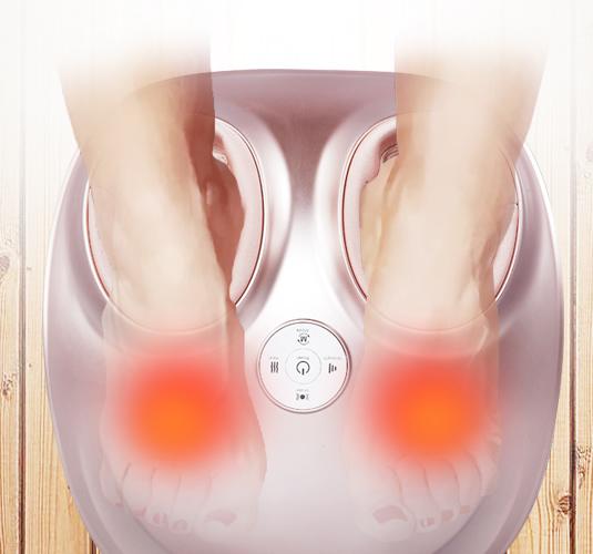 Aparat-de-masaj-picioare-reflexoterapie-3