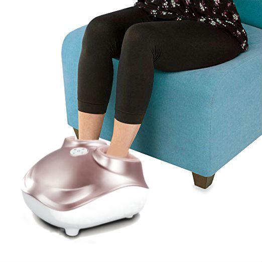 Aparat-de-masaj-picioare-reflexoterapie-masa-3D