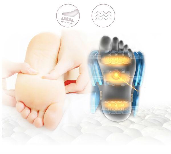 Aparat-de-masaj-picioare-reflexoterapie-talpa