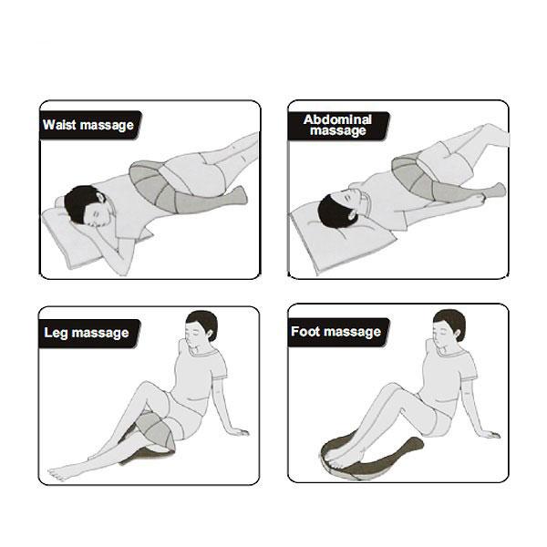 Dispozitiv-de-masaj-cu-incalzire-pentru-ceafa-si-umeri-4