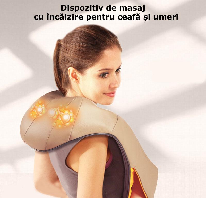 Dispozitiv-de-masaj-cu-incalzire-pentru-ceafa-si-umeri-cadou