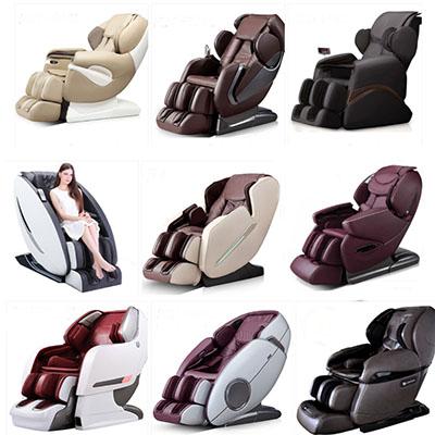 fotoliu-de-masaj-dotat-cu-sistem-de-masaj-in-zona-capului-diverse