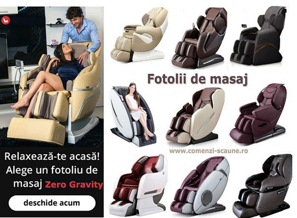Fotolii-de-masaj-fabricate-in-Japonia-2