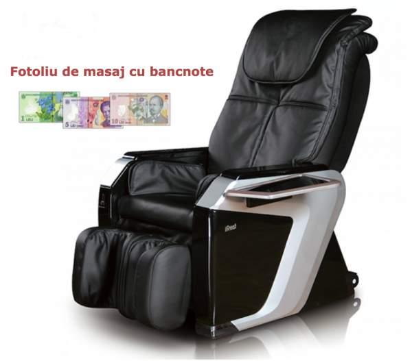 Fotoliu-de-masaj-cu-fise-bancnote
