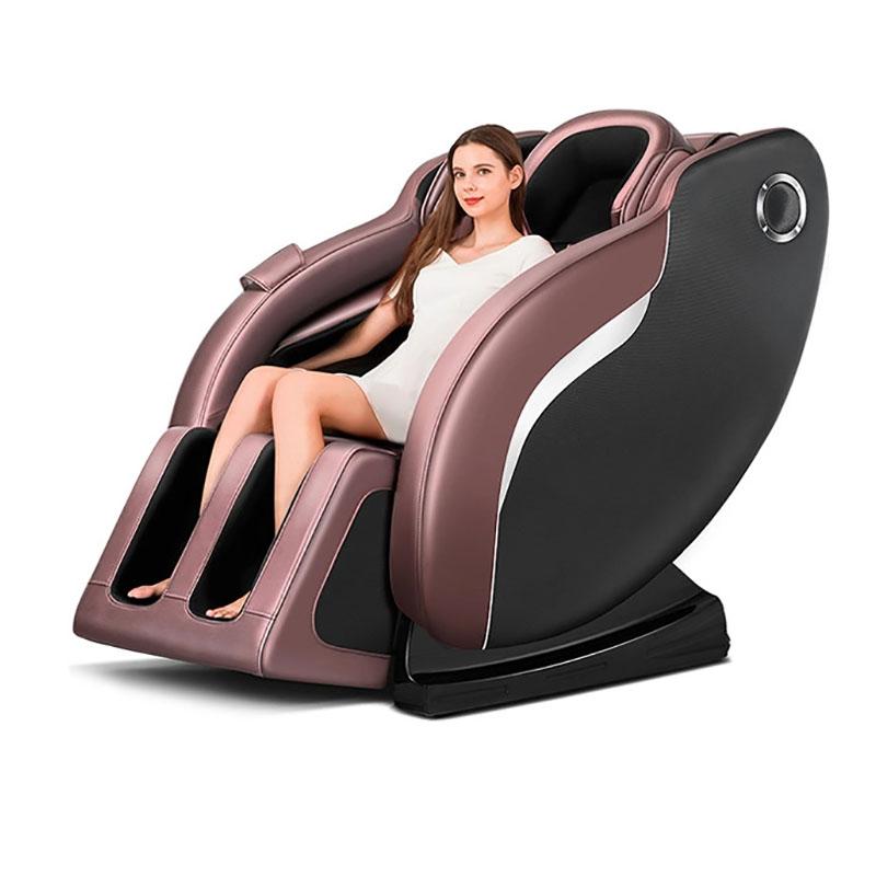 fotoliu-de-masaj-mare-dotat-cu-sistem-de-masaj-in-zona-capului-USB
