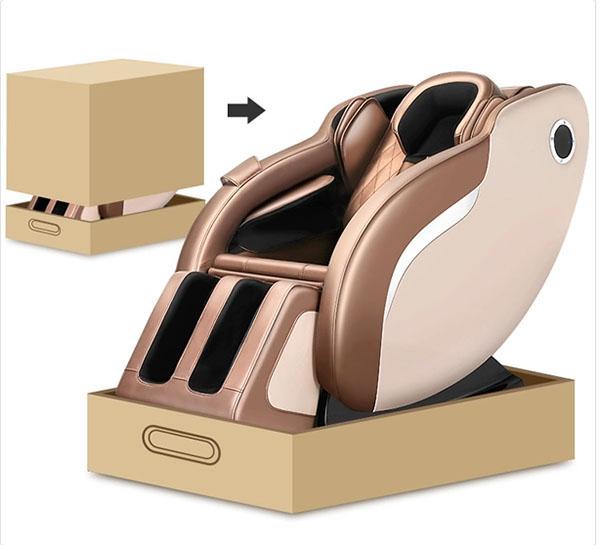 fotoliu-de-masaj-dotat-cu-sistem-de-masaj-in-zona-capului-colet-livrare