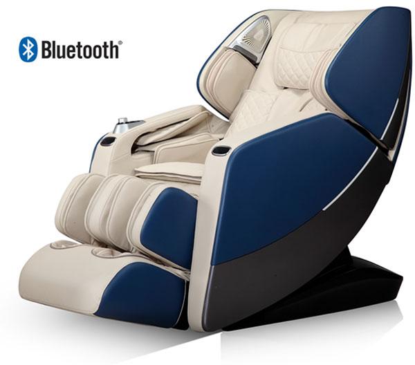 fotoliu-de-masaj-cu-joystick-3D-incalzire-la-spate-si-picioare-1