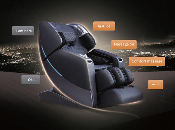 fotoliu-de-masaj-cu-joystick-3D-incalzire-la-spate-si-picioare-11