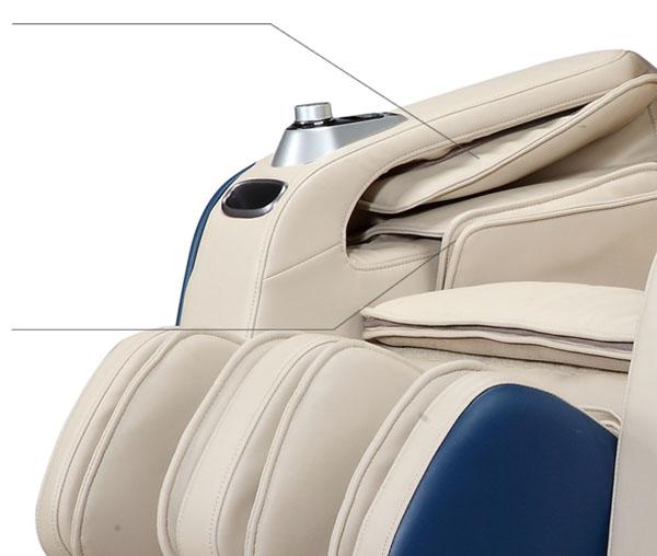 fotoliu-de-masaj-cu-joystick-3D-incalzire-la-spate-si-picioare-9