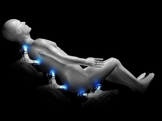 fotoliu-de-masaj-cu-joystick-3D-incalzire-la-spate-si-picioare-13