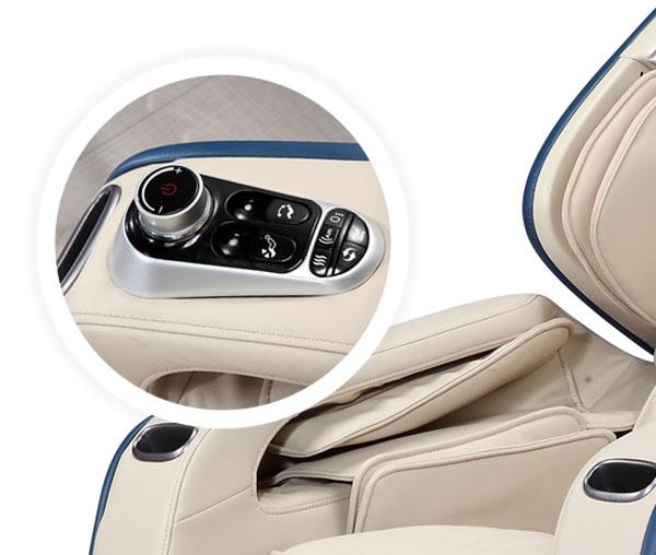 fotoliu-de-masaj-cu-joystick-3D-incalzire-la-spate-si-picioare-3