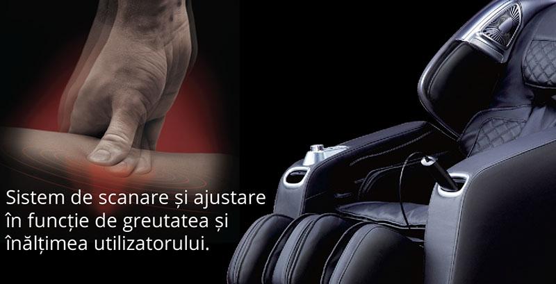 fotoliu-de-masaj-cu-joystick-3D-incalzire-la-spate-si-picioare-6