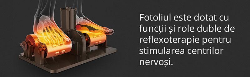 fotoliu-de-masaj-cu-joystick-3D-incalzire-la-spate-si-picioare-7