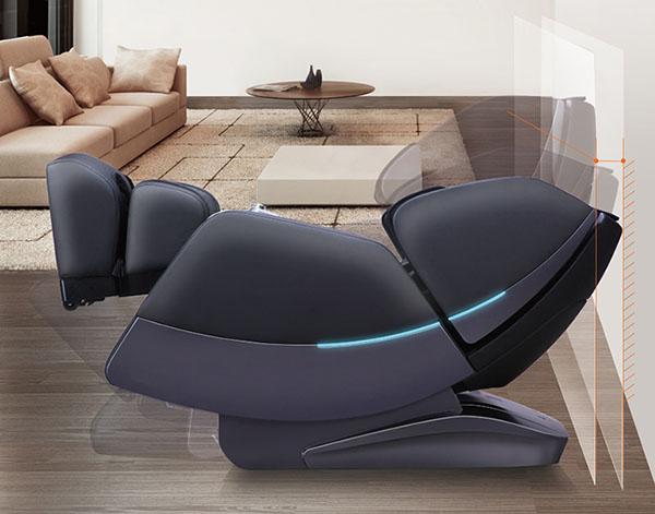 fotoliu-de-masaj-cu-joystick-3D-incalzire-la-spate-si-picioare-4
