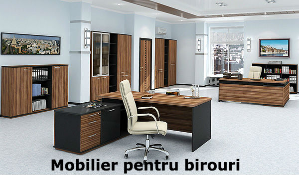 Mobilier-birou-rafturi-office-dulapuri-comode-comanda-mobila