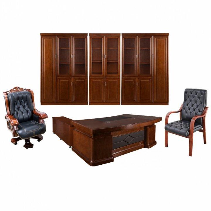 set-mobilier-birou-directorial-0226-6-piese