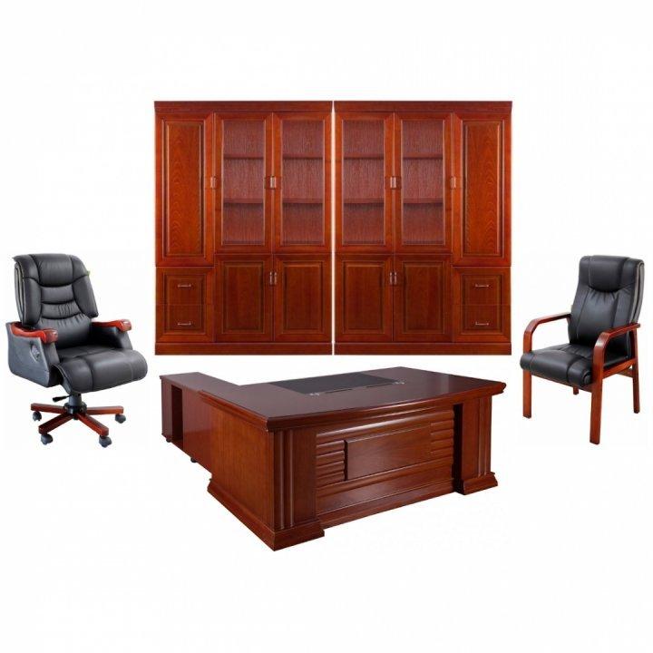 set-mobilier-birou-directorial-4920-5-piese