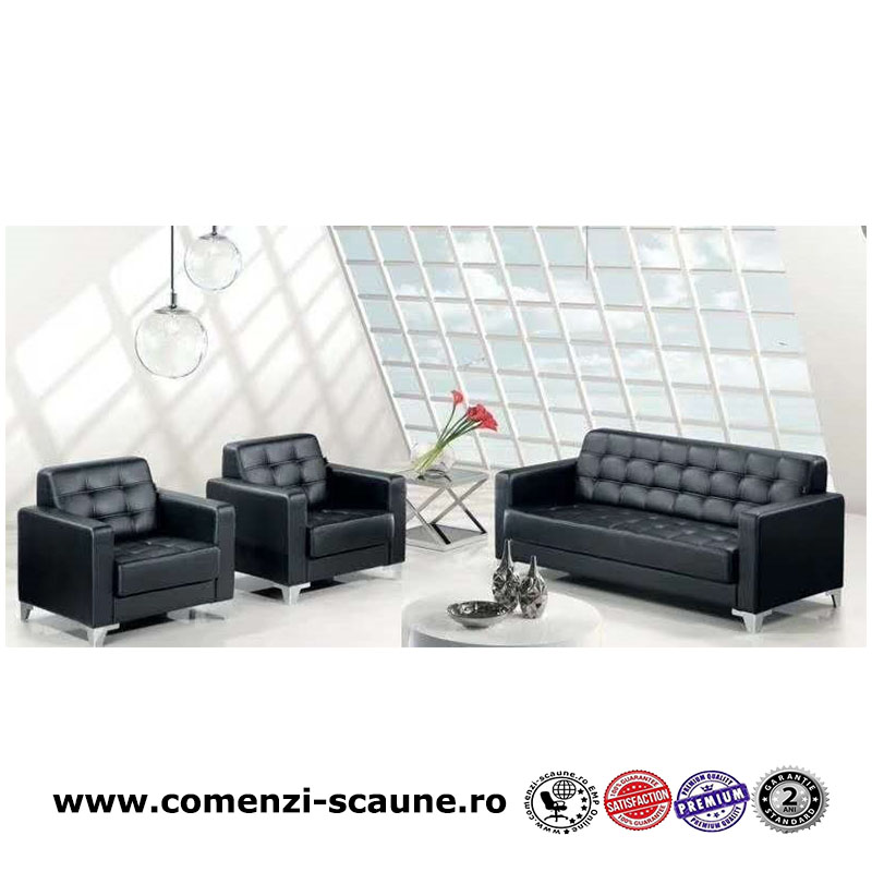 set-canapea-si-fotolii-de-birou-gama-mobilier-directorial-si-spatii-office-1