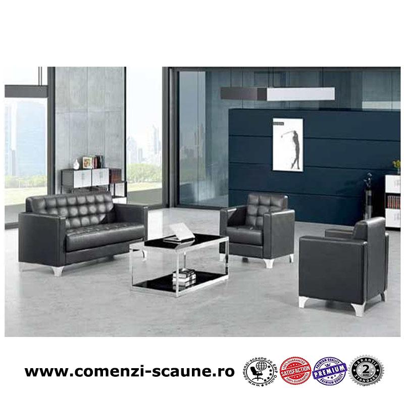 set-canapea-si-fotolii-de-birou-gama-mobilier-directorial-si-spatii-office-2