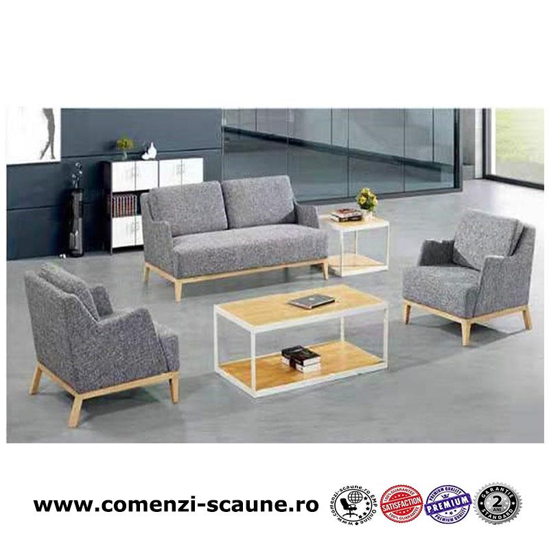 set-canapea-si-fotolii-de-birou-gama-mobilier-directorial-din-material-textil-1