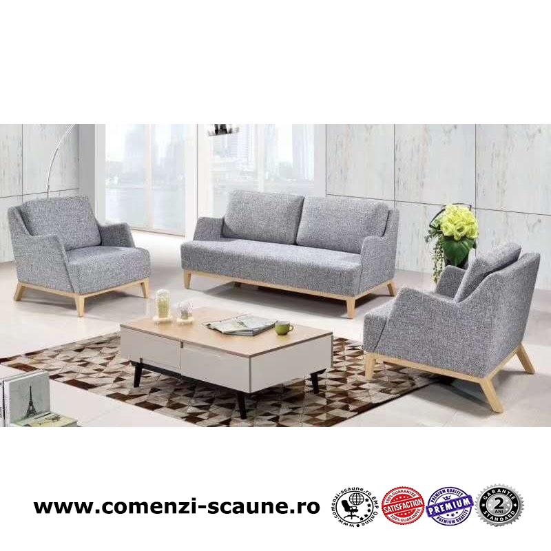 set-canapea-si-fotolii-de-birou-gama-mobilier-directorial-din-material-textil-2