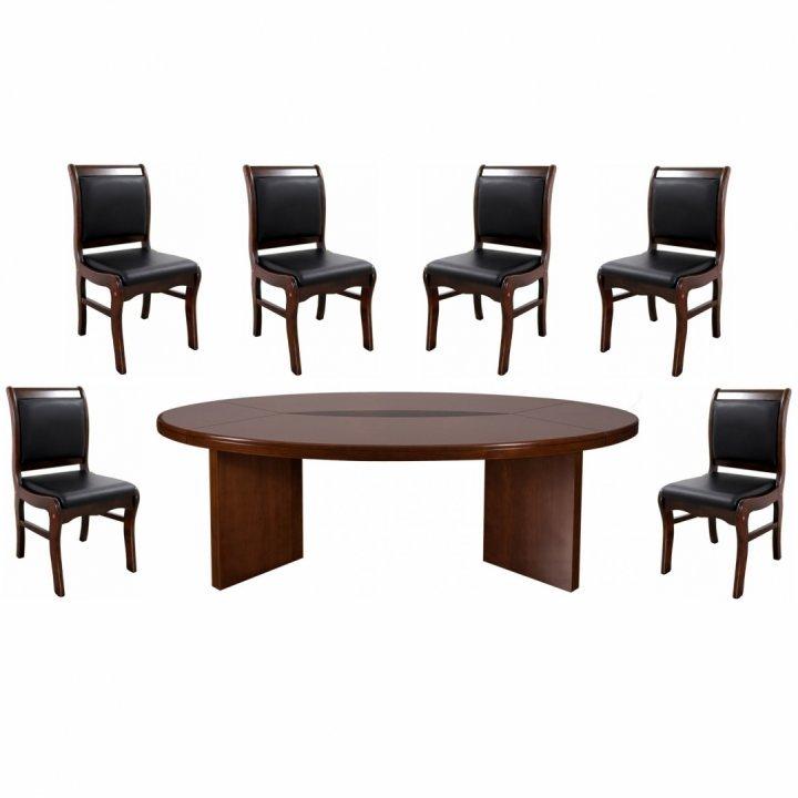 set-masa-de-conferinta-consiliu-0524-7-piese