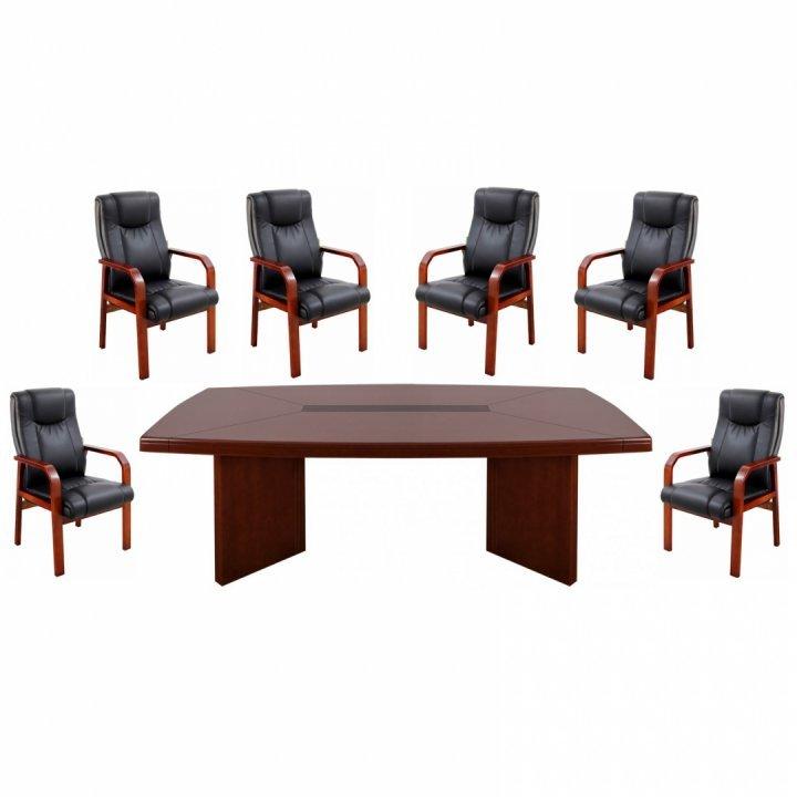 set-masa-de-conferinta-consiliu-1624-nr-7-piese