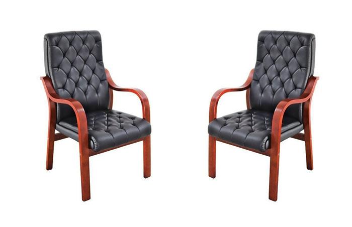 scaun-vizitator-confort-mobilier-directorial-002-nr